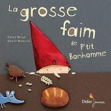 Best la ptite grosse Reviews