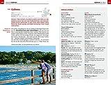 Baedeker Reiseführer Rügen, Hiddensee: mit GROSSER REISEKARTE - 6