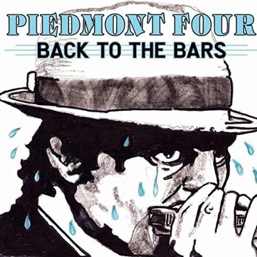 Piedmont Four