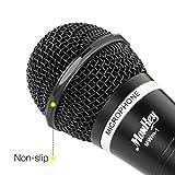 Immagine 1 moukey mwm 1 microfono dinamico