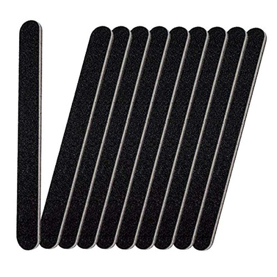 絶望風味吸収剤TAT(ティーエーティー) TAT ファイル ブラック バリューパック 80/80G 10本入