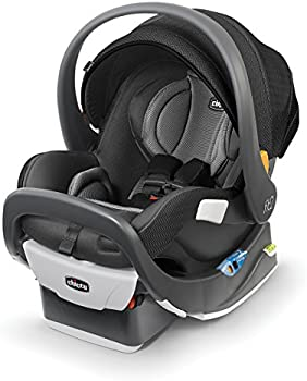Chicco Fit2 Infant & Toddler Car Seat