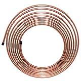 4LIFETIMELINES True Copper-Nickel Alloy...