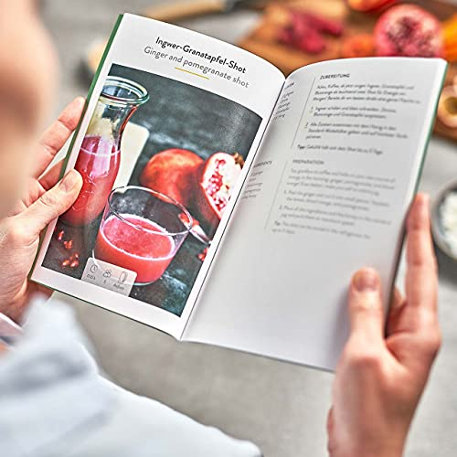Springlane Kitchen 944048