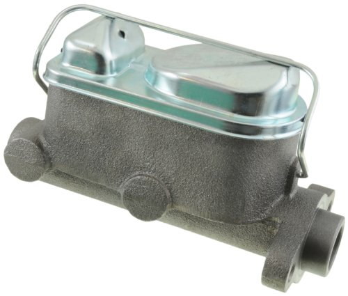 Dorman M39173 New Brake Master Cylinder