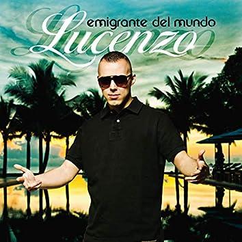 Emigrante Del Mundo (Remastered)