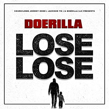 Lose Lose
