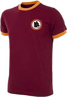 10 Mejor Roma Football Shirt de 2020 – Mejor valorados y revisados