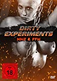 Dirty Experiments - MMF & FFM