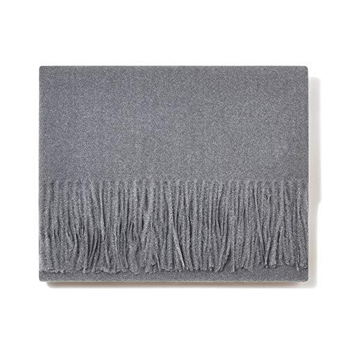 XYW Frauen Winter Schal Wrap Schals u Modisches weiches Warm (Color : No.20)