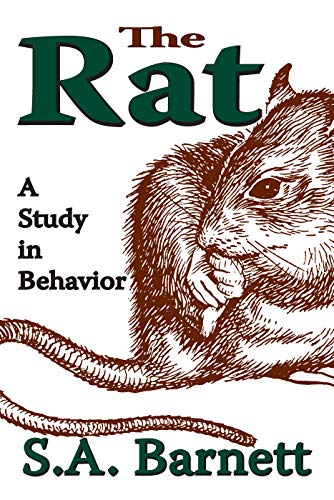 The Ratの詳細を見る