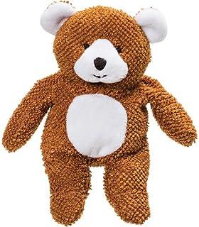 Suki Gifts Snuggle Tots Stuffed Toy, Hugs Bear