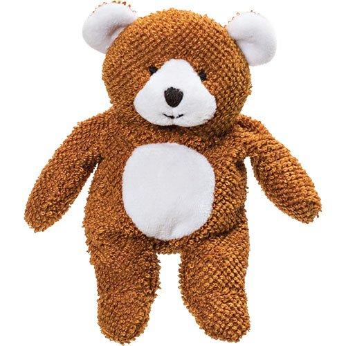 Suki Gifts - 10119 - Peluche - Snuggle Tots - Hugs Bear