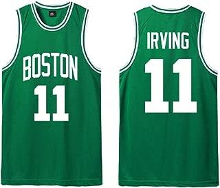 Magliette Fan NBA Houston Rockets Harden Basket Uniformi Teen T-shirt Gilet Tute Da Allenamento Tute Da Competizione