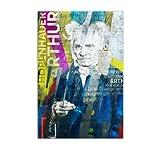PAUL SINUS ART Kult Poster