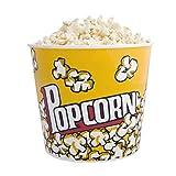 Balvi -Bol palomitas Pop Corn 2.8 l. polypropileno...