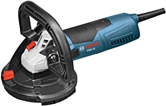 Bosch CSG15RT 5 in. Concrete Surfacing Grinder (Renewed)