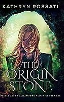 The Origin Stone