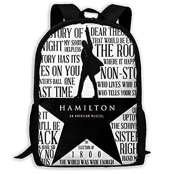 Best ha backpacks Reviews