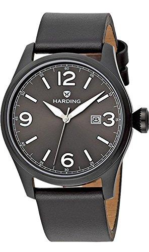 Orologio Uomo Harding HJ0405 (46 mm)