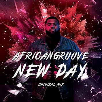 New Day (Original Mix)