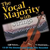 The Vocal Majority With Strings