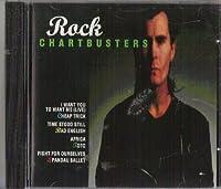Rock Chartbusters