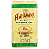 Flahavans   Porridge Oats - Organic   1 x 500g -