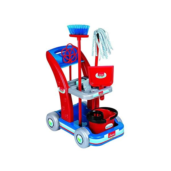 Amazon.com – BASICOS DEL HOGAR: Papel, higiene personal ...