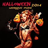 EDM for Halloween (Top Workout Songs)