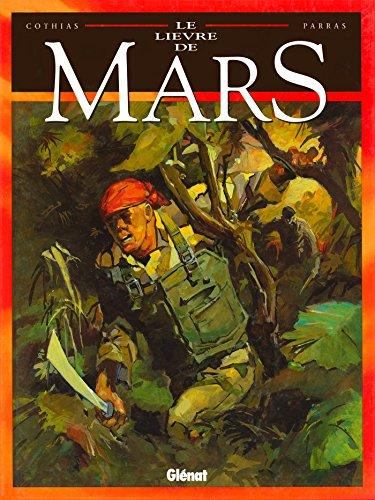 Le Lièvre de mars - Tome 05