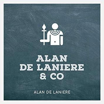 Alan de laNiere & Co