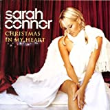 Christmas in My Heart - arah Connor