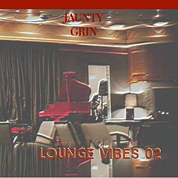 Lounge Vibes 02