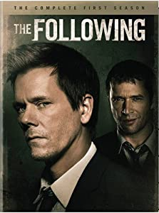 The Following Season1