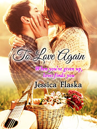 To Love Again (English Edition)