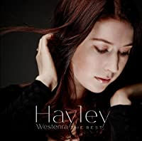 Greatest Hits by Hayley Westenra (2014-03-26)