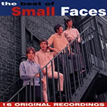Best small faces greatest hits cd Reviews