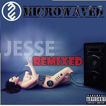 Jesse Remixed