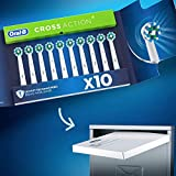 Zoom IMG-1 oral b crossaction testine di