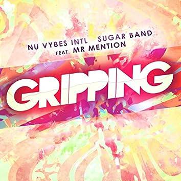 Gripping