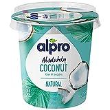 Alpro Coco Natural 350 g