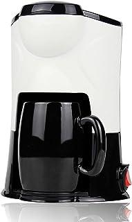 الأبحاث المتعلقة ب مصغرة التلقائي صانع القهوة بالتنقيط blackandwhite