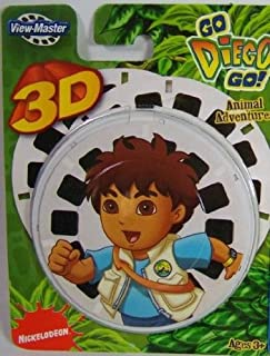 Best go diego go 3d game Reviews