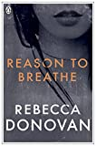 Reason to Breathe (The Breathing Series #1) (English Edition)