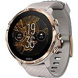 Suunto 7 GPS Sport Smartwatch with Wear OS by Google