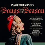 All I Want for Christmas Is You (feat. Leslie Odom Jr.)