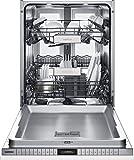 Gaggenau lavavajilla Totalmente Integrado DF 481162DE 60cm