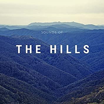 Sounds of the Hills