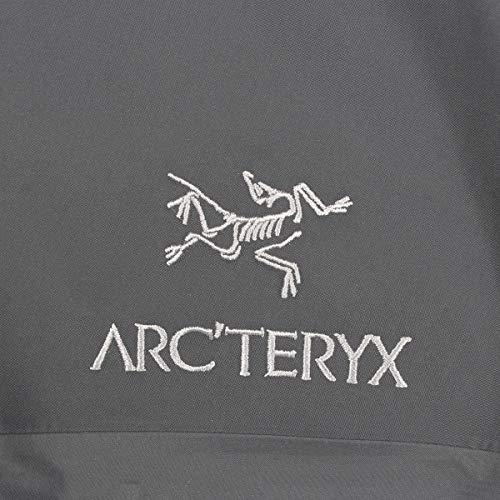 ARCTERYXアークテリクスアルファマウンテンパーカーアウターALPHAARJACKET25434[並行輸入品]